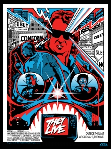 They-Live-HR