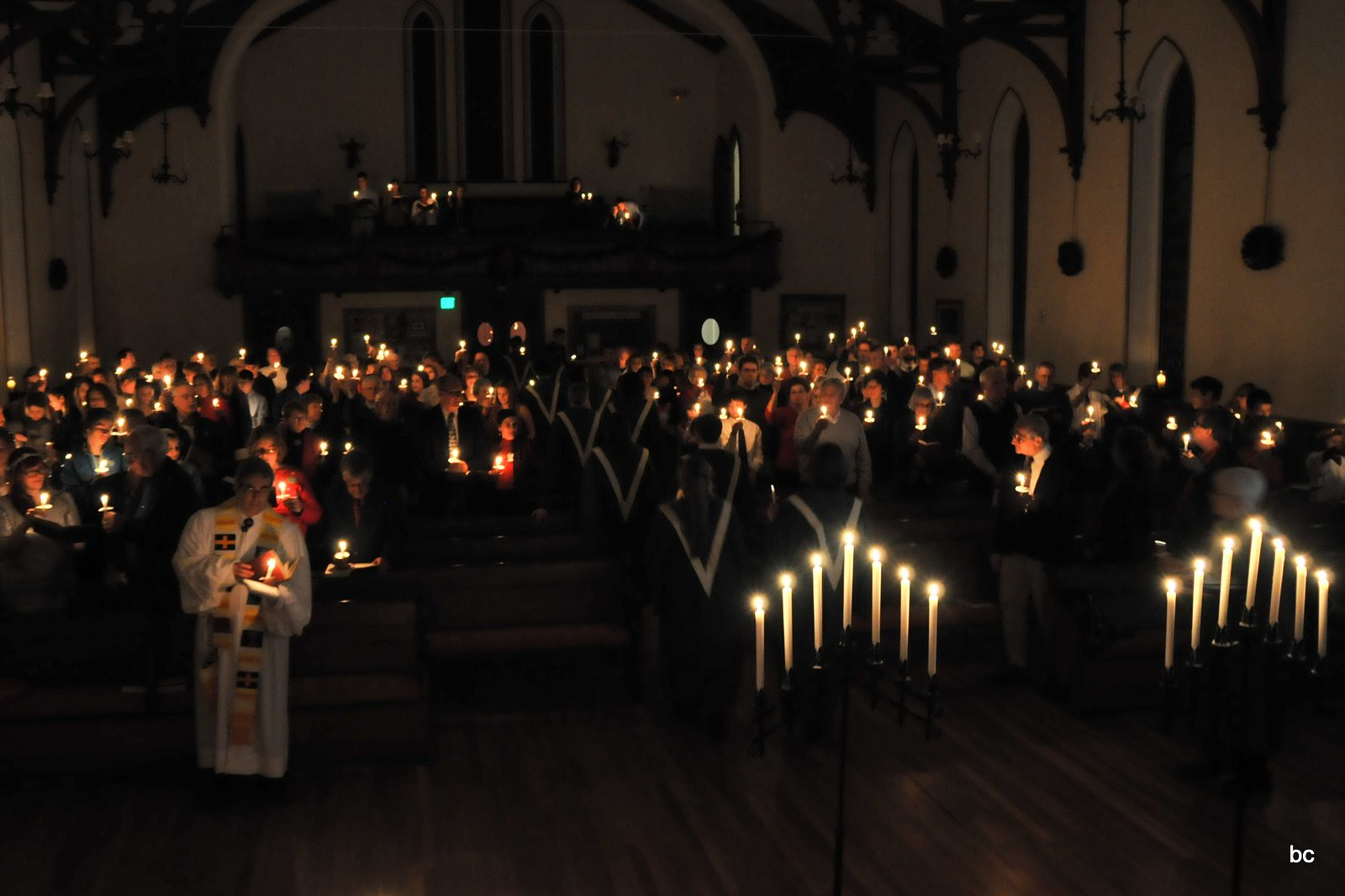 congregation_candles